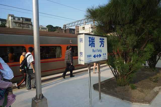 130429_trip-taiwan108