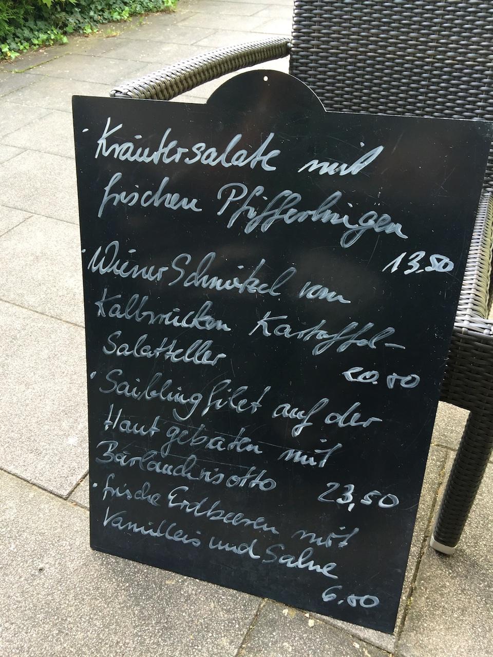 160522_Schützenhaus05