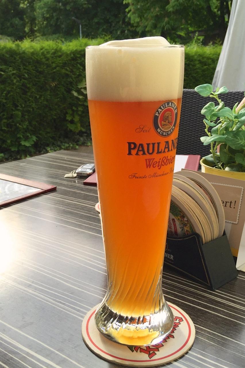 160522_Schützenhaus04