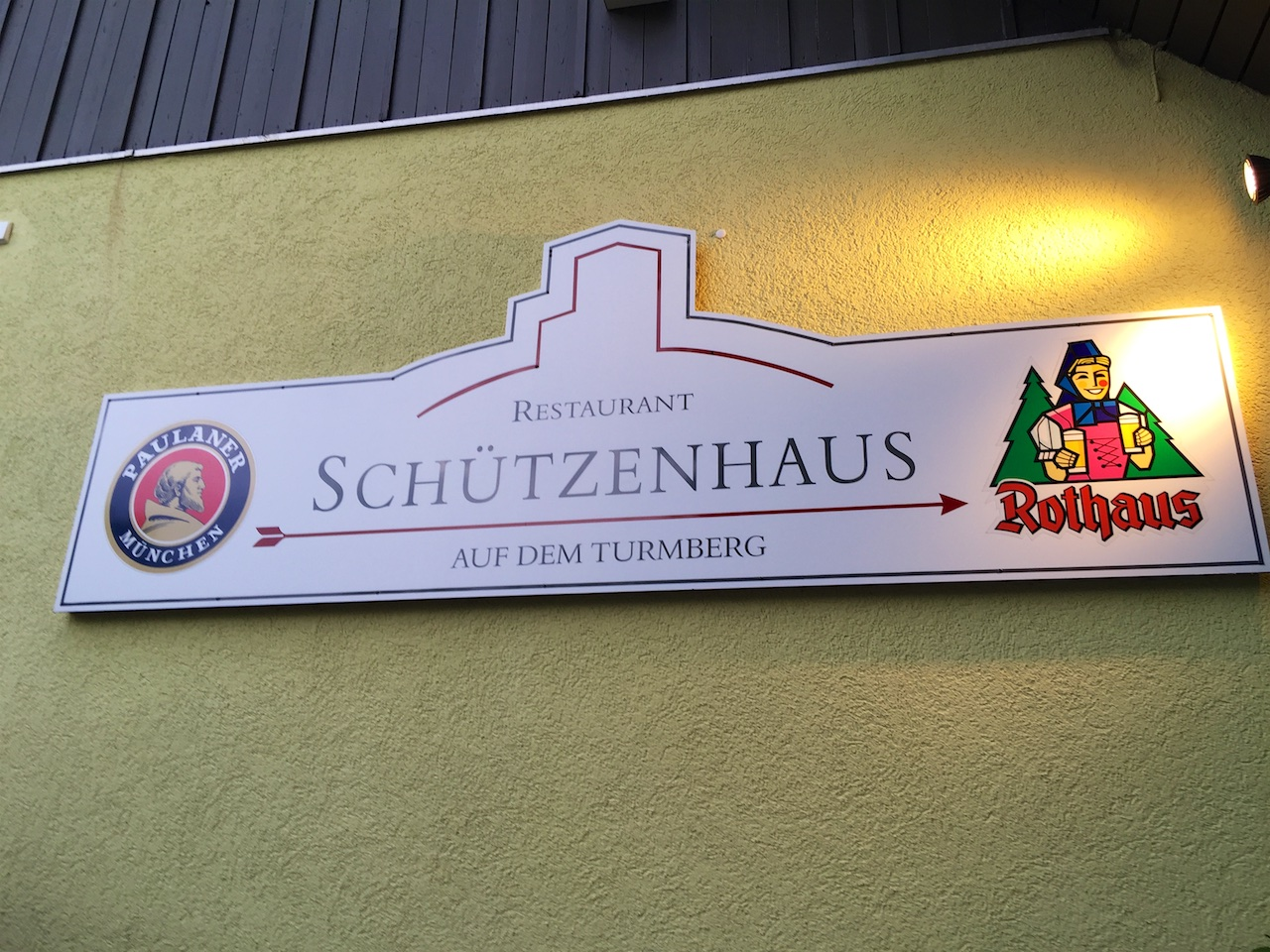160522_Schützenhaus02
