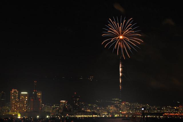 110806_fireworks00