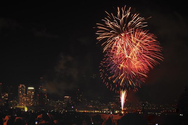 110806_fireworks02