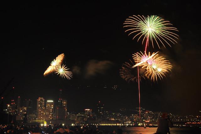 110806_fireworks05