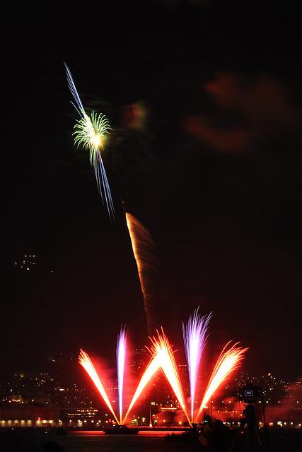 110806_fireworks03