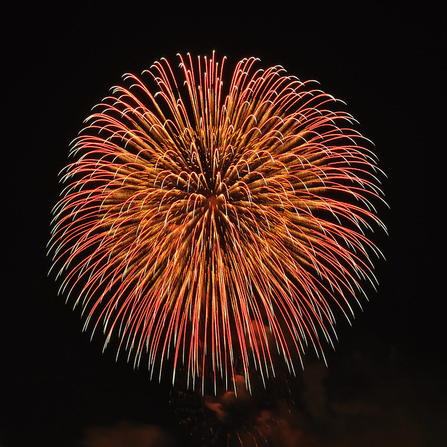 110806_fireworks07