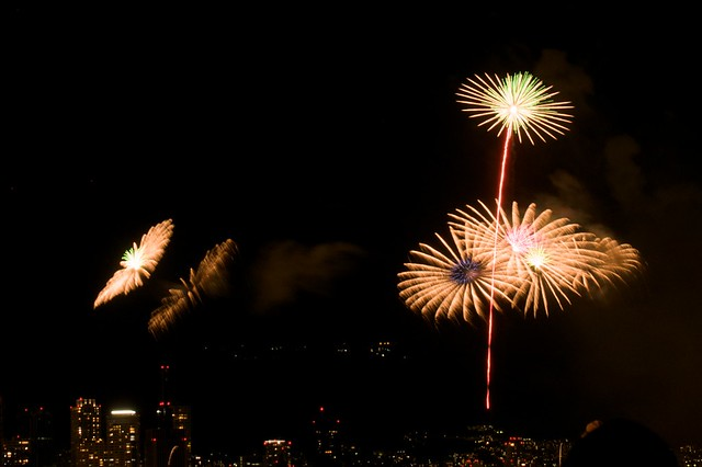 110806_fireworks20
