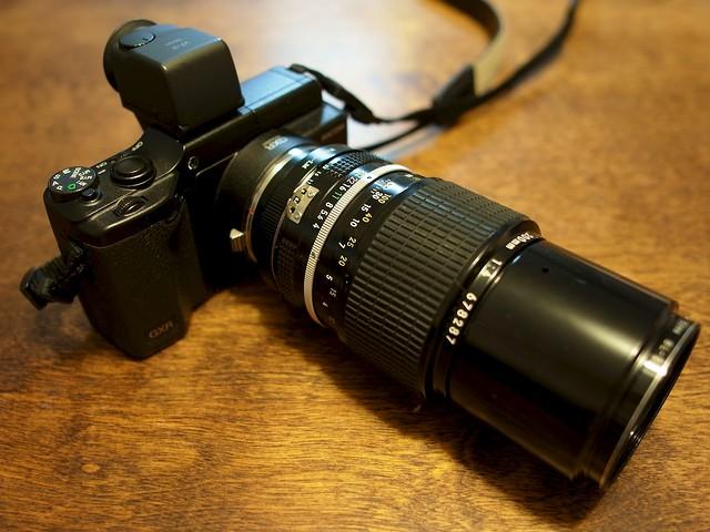 110909_MOUNT_A12_Nikon200f4