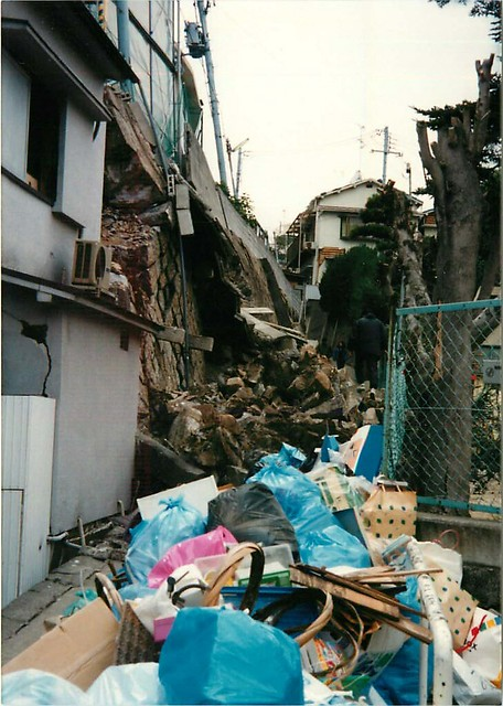 earthquake_22