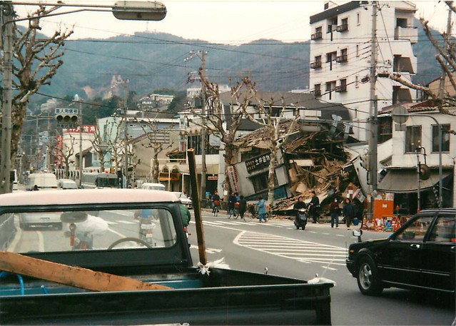 earthquake_17