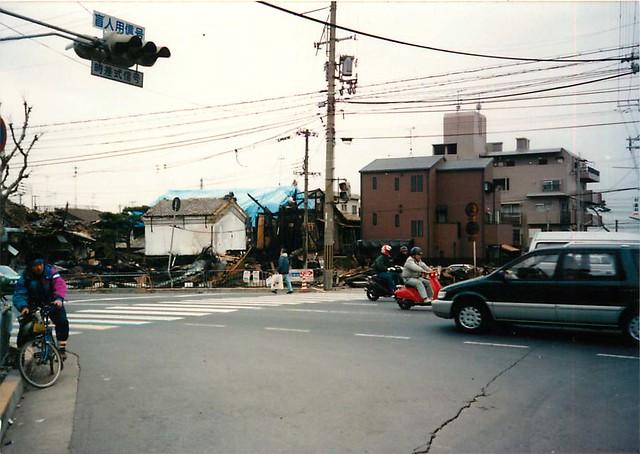 earthquake_18