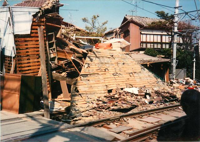 earthquake_01