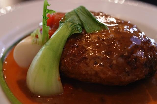 111126_hamburg_steak0