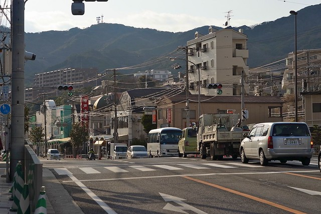 120310_earthquake_17