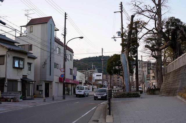 120310_earthquake_19
