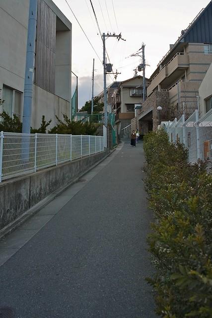 120310_earthquake_22
