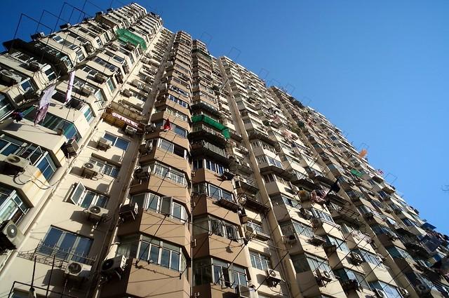 120324_shanghai02