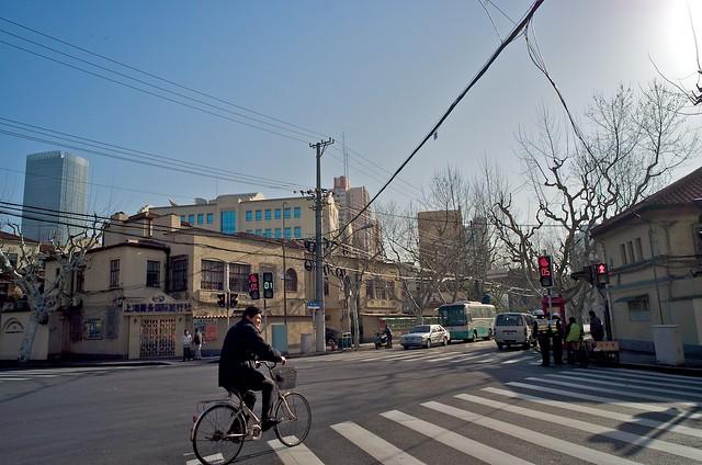 120324_shanghai07