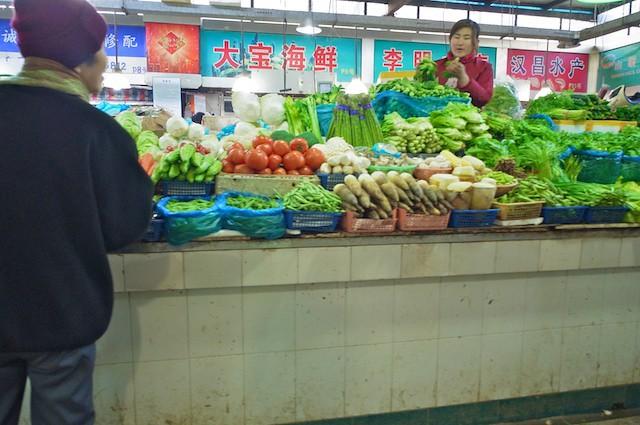 120324_shanghai18