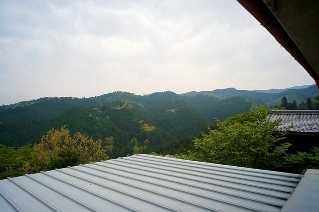 120430_yoshino17