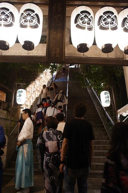 120715_hirano-gion04