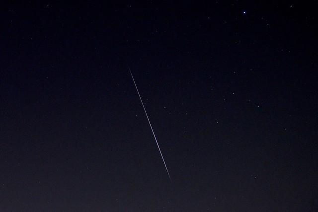121214_meteor01