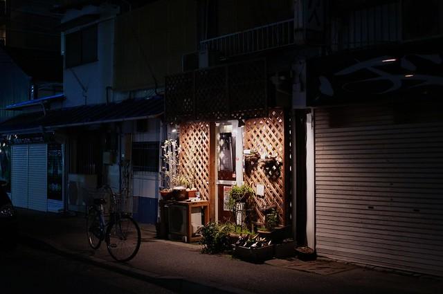 130326_kawashima13
