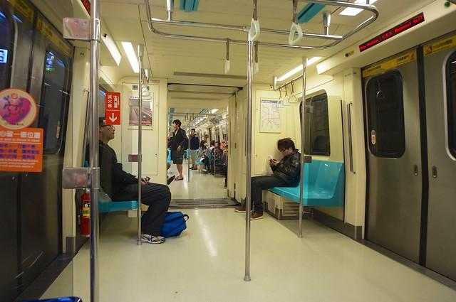 130427_trip-taiwan35