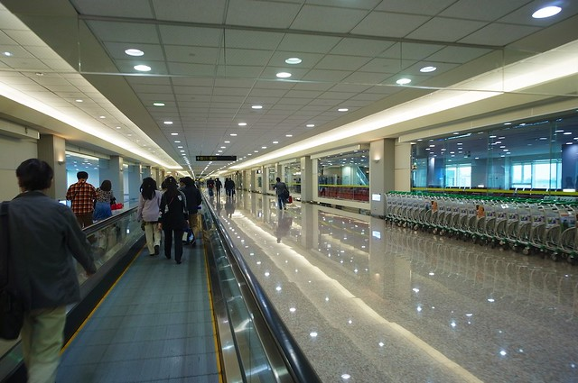 130427_trip-taiwan16