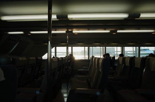 130427_trip-taiwan03
