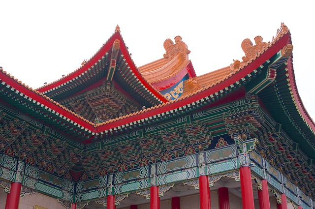130428_trip-taiwan15