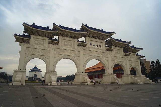 130428_trip-taiwan13