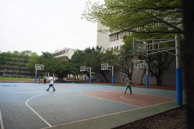 130428_trip-taiwan10