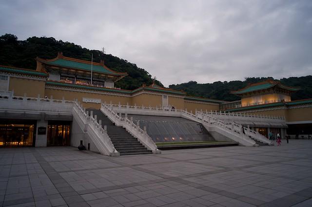 130427_trip-taiwan63