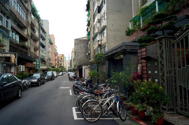 130427_trip-taiwan51