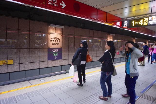 130427_trip-taiwan36