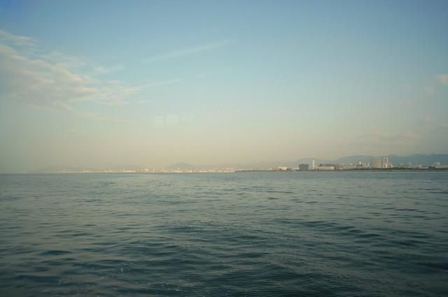 130427_trip-taiwan04