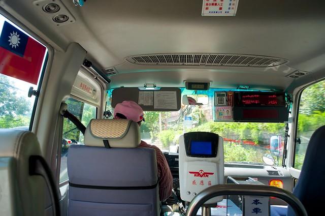 130429_trip-taiwan09