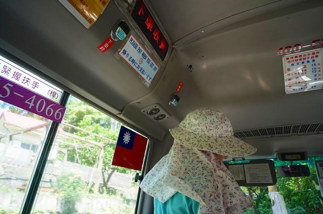 130429_trip-taiwan08