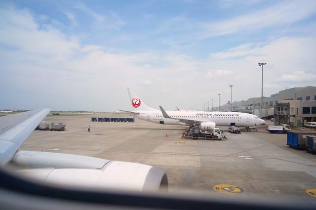130430_trip-taiwan20