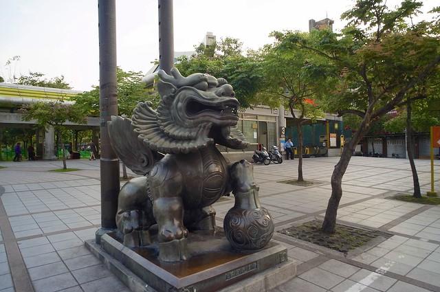 130430_trip-taiwan02