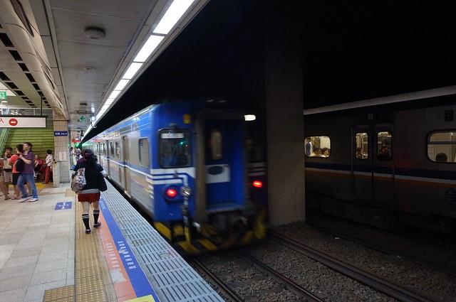 130429_trip-taiwan90