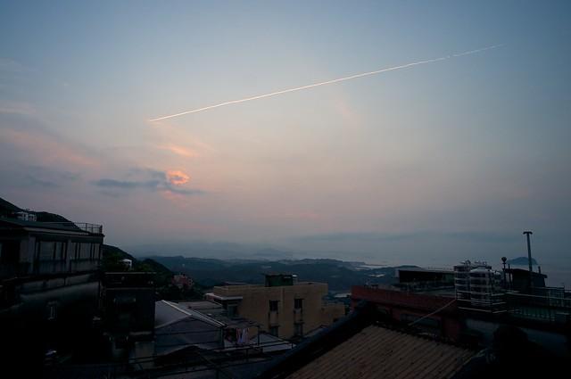 130429_trip-taiwan80