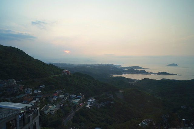 130429_trip-taiwan75
