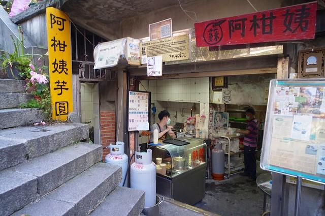 130429_trip-taiwan71