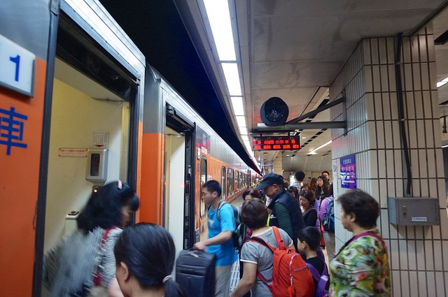 130429_trip-taiwan43