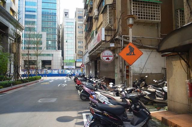 130429_trip-taiwan37