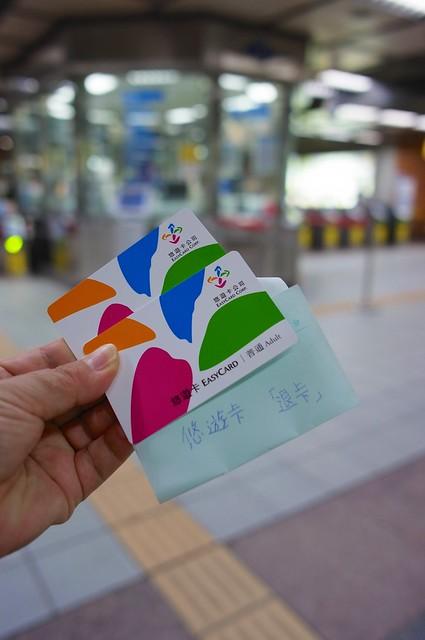 130430_trip-taiwan03