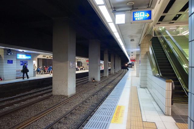 130429_trip-taiwan40