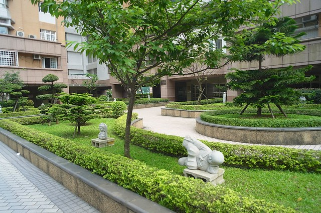 130429_trip-taiwan36