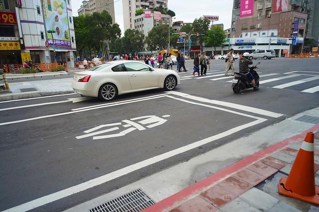 130427_trip-taiwan74